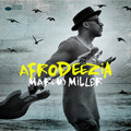 Afrodeezia-MM