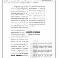 Extraits de presse Basse Institute Page 2