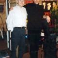 Jean Biselo & Dan Goguely