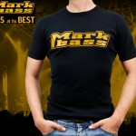 mark-bass-tshirt