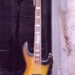 Fender de 1971