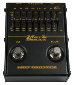 mb7_booster_front