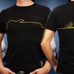 alain-caron-t-shirts