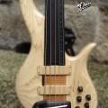 FBASS bnf5 Tout Pour Le Bassiste