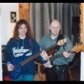 Pascal Mulot & Dan Goguely