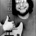 Tony Oppenheim 1981