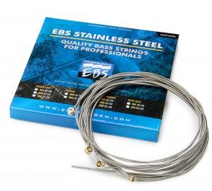 EBS_StainlessSteel2011