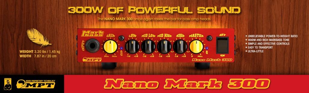 SLIDE-nano_mark_300-250915