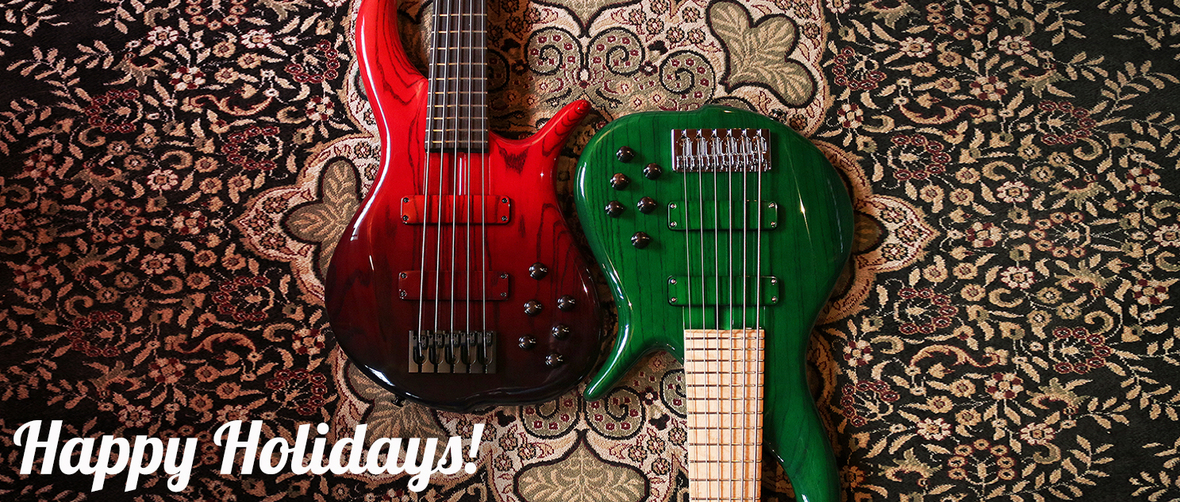namm17-newsletter-holidays-web